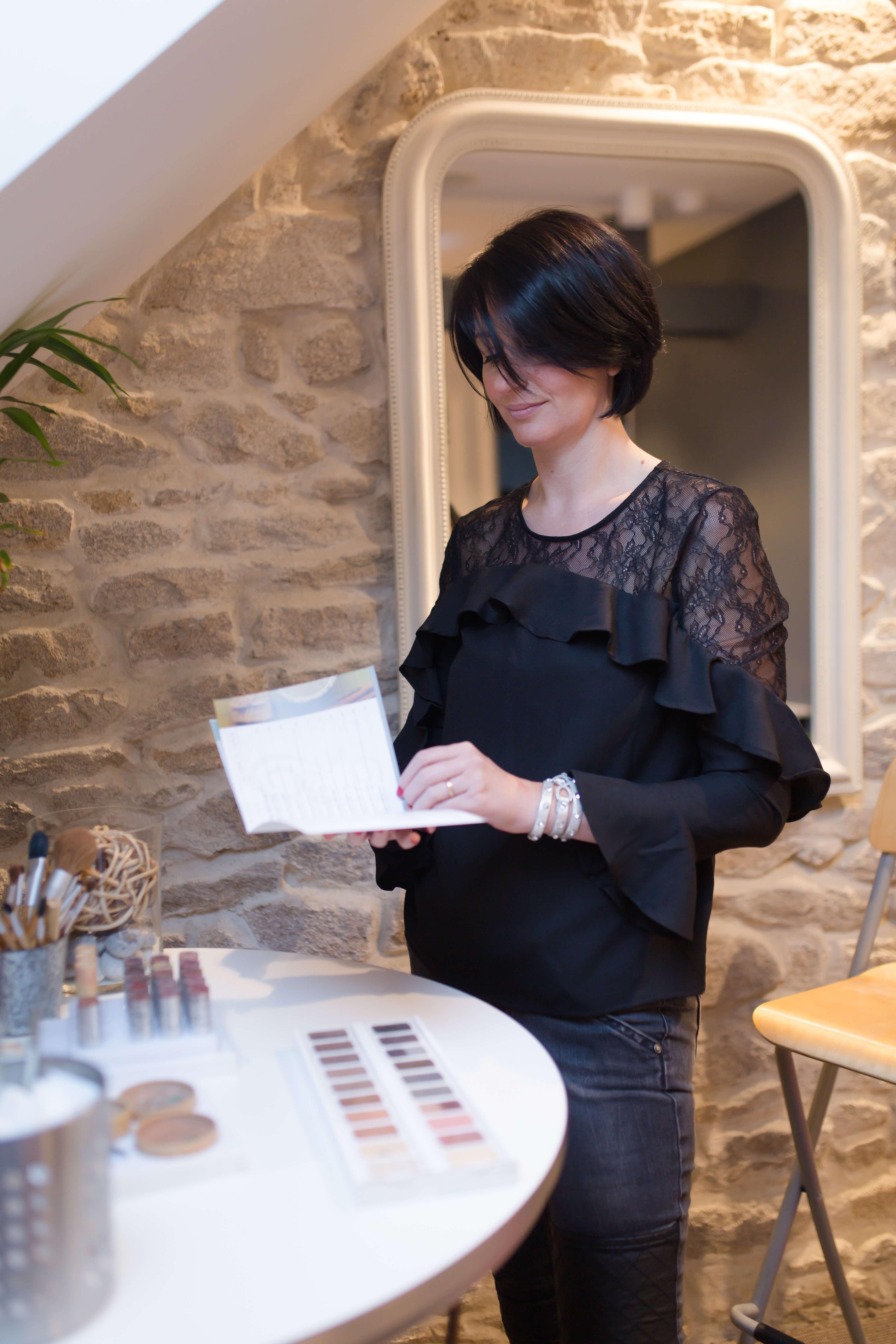 Accent Beauté Accueil Institut De Beauté Massages Spa
